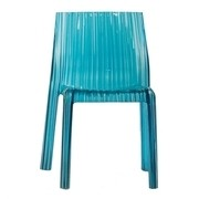 Kartell - Frilly - Chaise