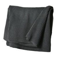 DesignHouseStockholm - Pleece Throw Blanket