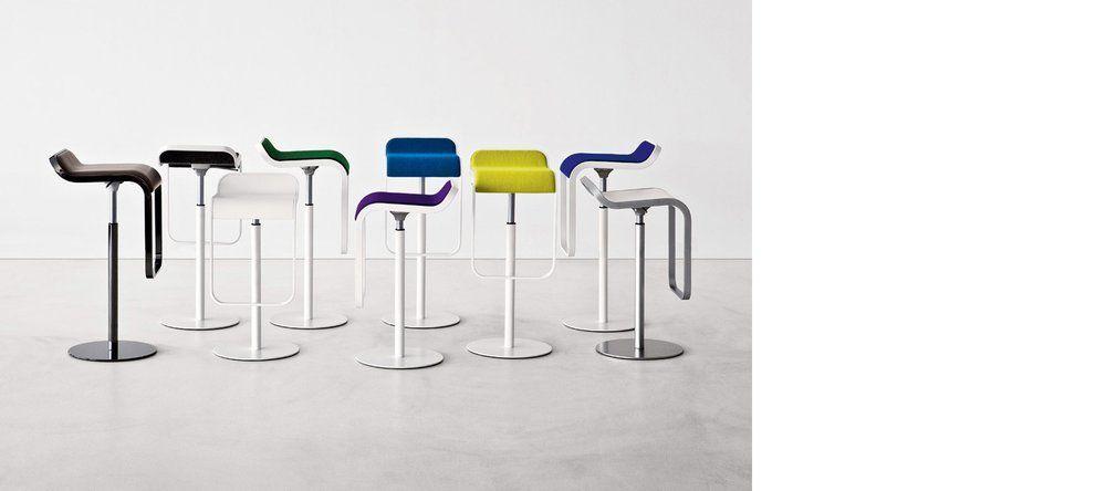 Lapalma Muebles para interiores y exteriores | AmbienteDirect