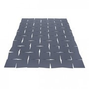 Hey-Sign - Hey-Sign Tiles - Tapis