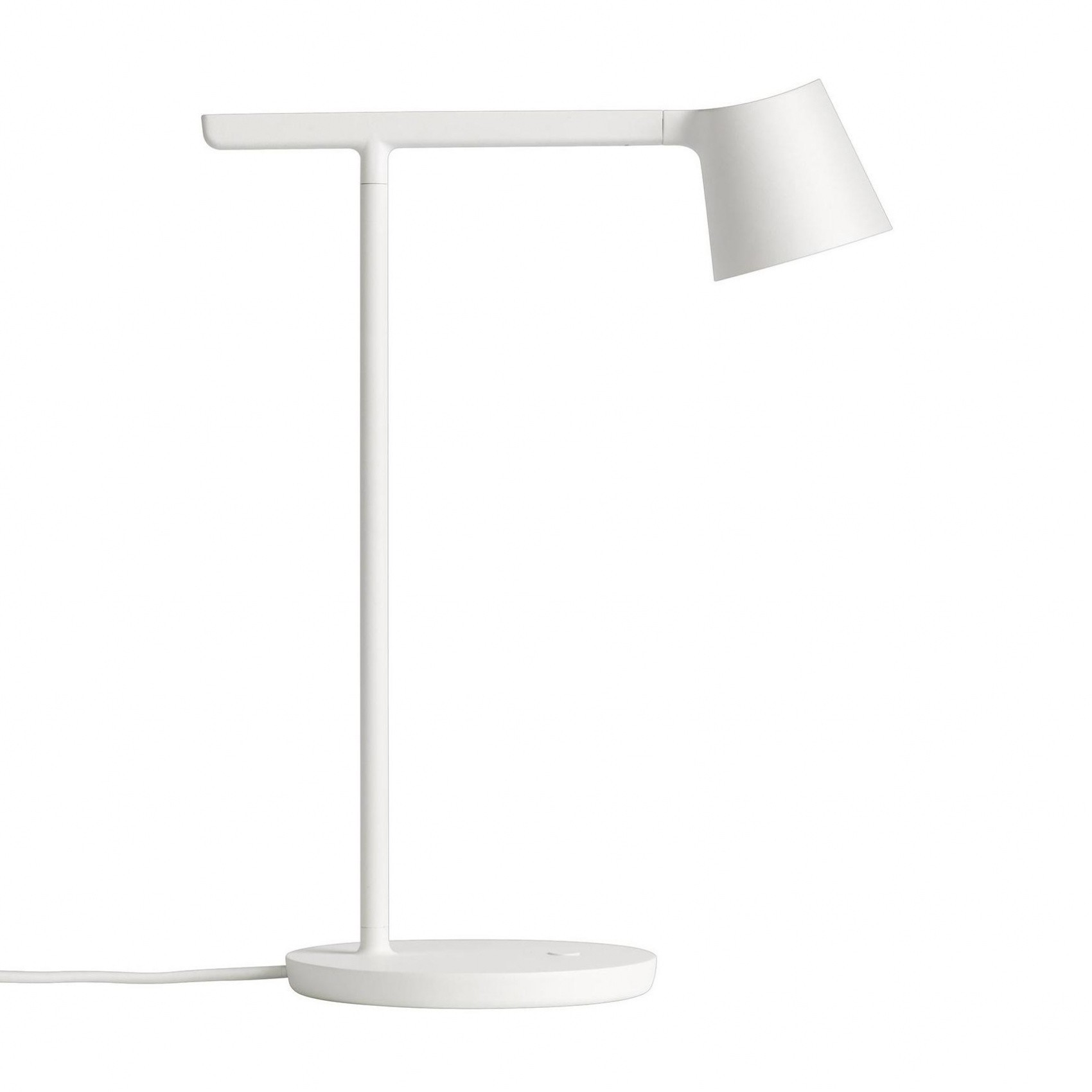 Table De Lamp Tip Led Lampe jqVLUSpzMG