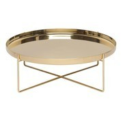e15 - e15 CM05 Habibi Side Table / Tray CM05