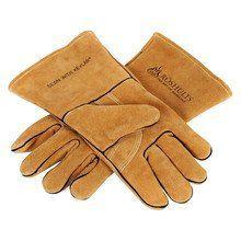 Röshults - BBQ Gloves