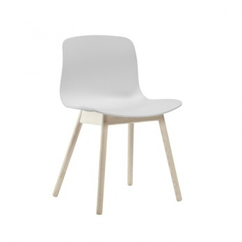 Hay About A Chair 12 Stuhl Ambientedirect