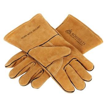 Röshults - BBQ Handschuhe