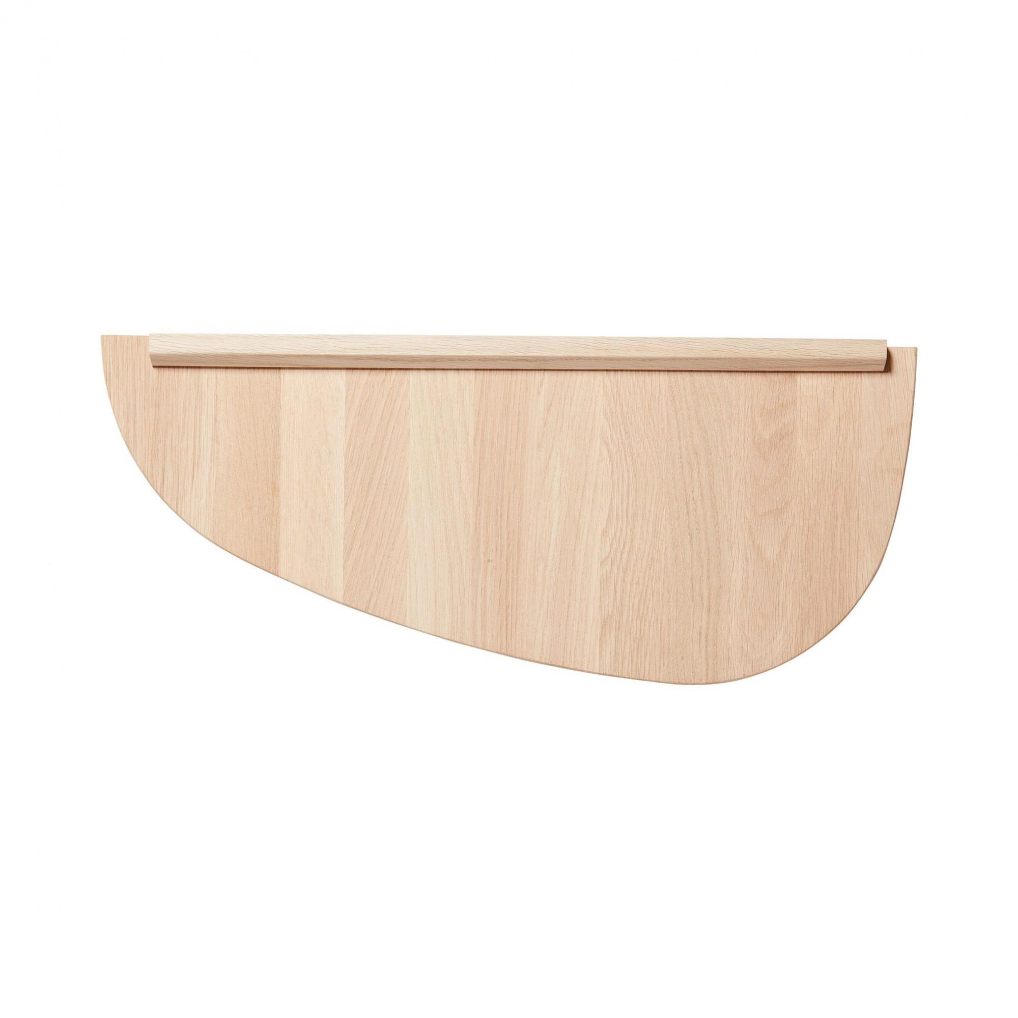 Andersen Furniture Wandregal