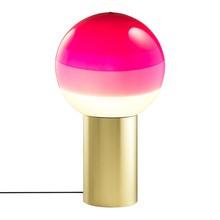 Marset - Dipping Light M LED Tischleuchte