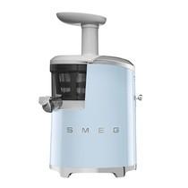 Smeg - SJF01 Slow Juicer Entsafter