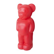 Authentics - Lumibear Lamp For Children
