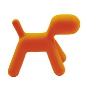 Magis - Puppy XL - Can