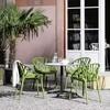 Vitra - Bistro Table Tisch rund