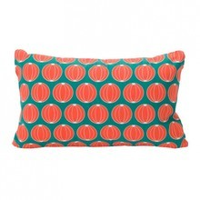 Fermob - Melons Outdoor Cushion 68x44cm