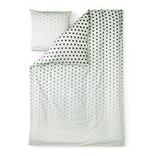 Normann Copenhagen - Cube beddengoed