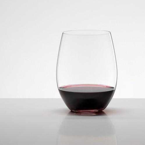 Riedel - O Wine Cabernet Weinglas 2er Set