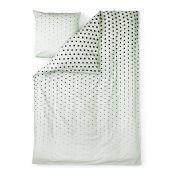 Normann: Hersteller - Normann - Cube Bettwäsche