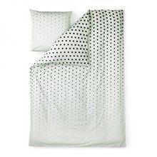 Normann Copenhagen - Cube Bed Linen