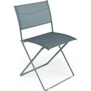 Fermob - Plein Air - Chaise de jardin