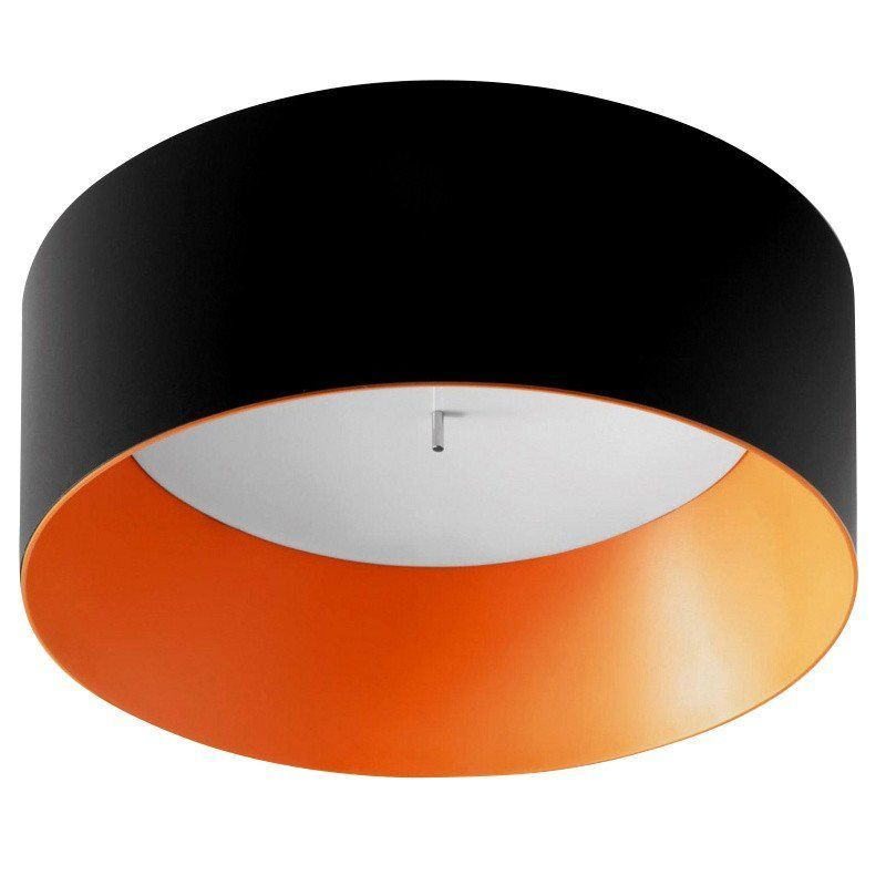 artemide tagora 570 plafondlamp ambientedirect. Black Bedroom Furniture Sets. Home Design Ideas