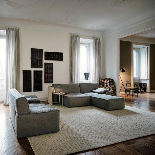 Cassina - My World Sofa