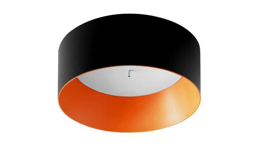 tagora 570 deckenleuchte artemide. Black Bedroom Furniture Sets. Home Design Ideas