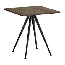 HAY - Pyramid Café Table 21 70x70cm
