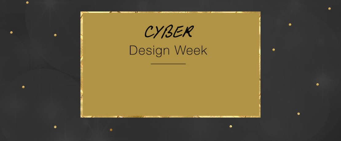 Presenter CyberDesignWeek17 ohneCTA