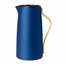 Stelton - Emma Kaffee Isolierkanne 1,2L