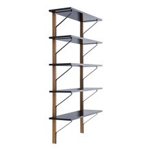 Artek - Kaari REB009 Wall Shelf