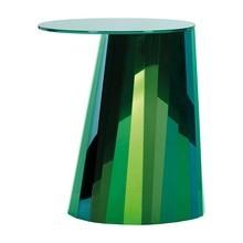 ClassiCon - Table d'appoint Pli haute