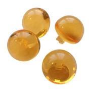 Foscarini - Caboche Media - Vervanging ballen