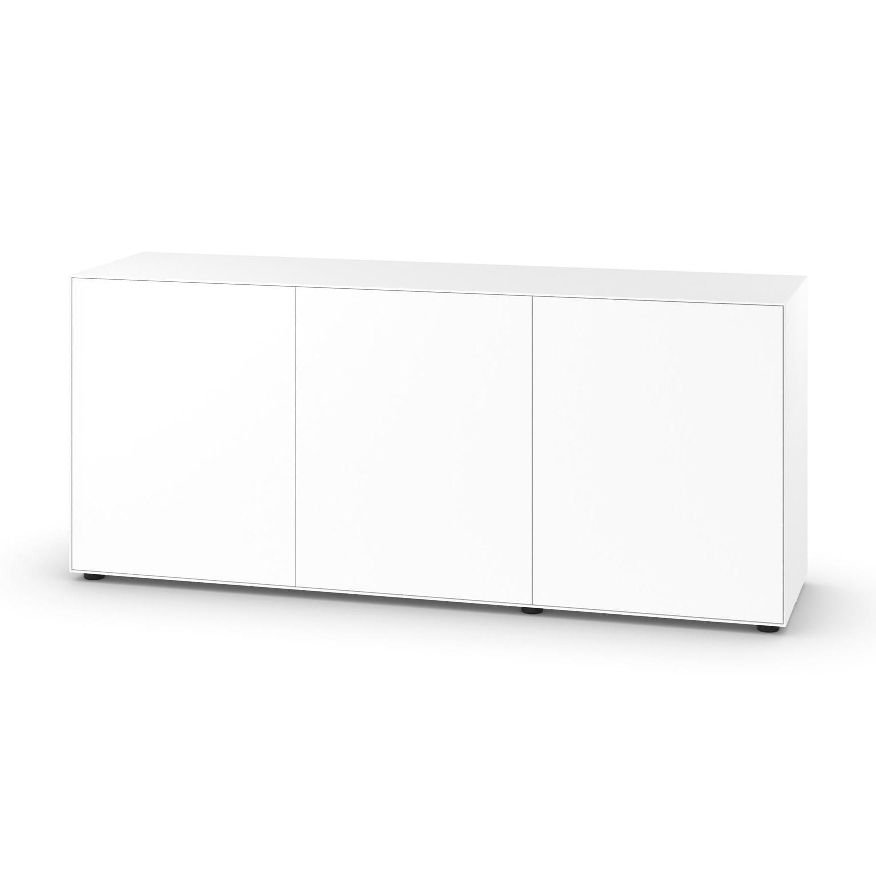 Piure Nex Pur Box Door 180x77 5x48cm Ambientedirect