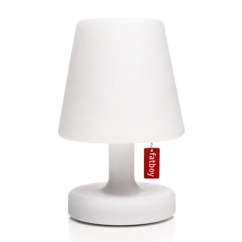 edison the petit cooper cappie lampenkap fatboy. Black Bedroom Furniture Sets. Home Design Ideas