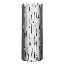Alessi - Bark Vase
