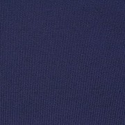 Jan Kurtz - Jan Kurtz Outdoor - Coussin 50x50cm