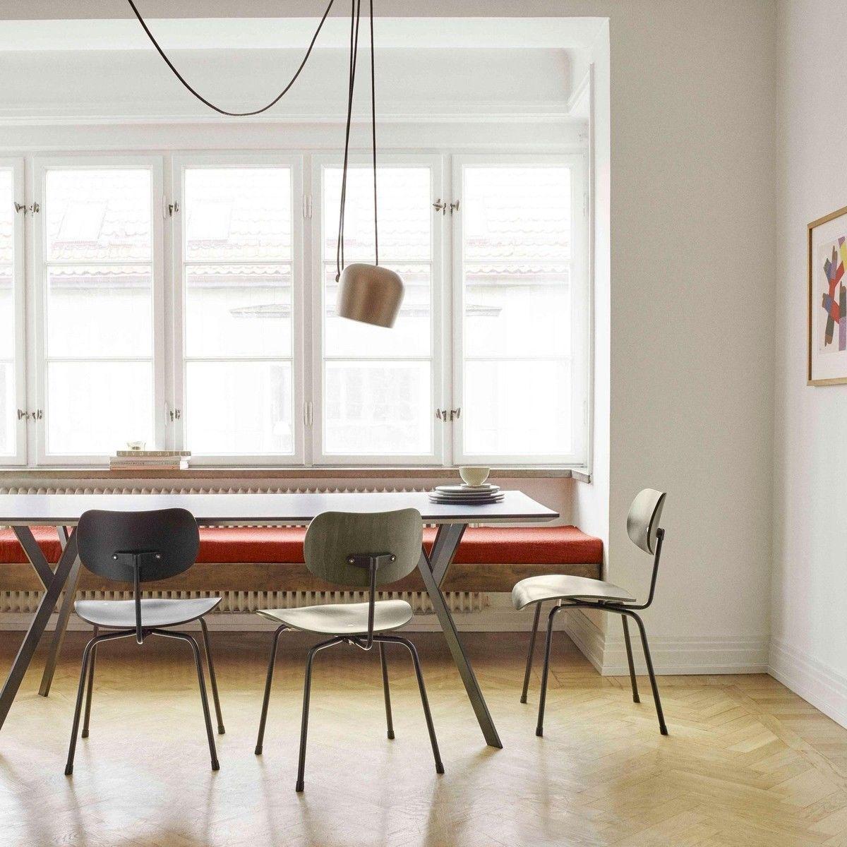 promotional set se 68 se 330 frame black wilde. Black Bedroom Furniture Sets. Home Design Ideas