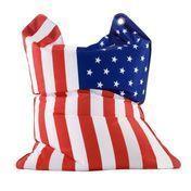 Sitting Bull: Hersteller - Sitting Bull - Fashion Bag Sitzsack