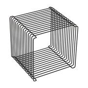 Montana - Panton Wire étagère grillagée - Module