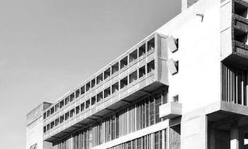 Thema Corbusier