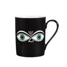 Vitra - Coffee Mug Eyes Kaffeetasse