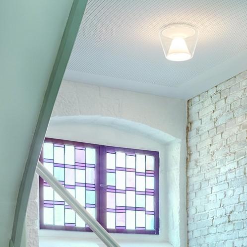Serien - Annex Ceiling Deckenleuchte