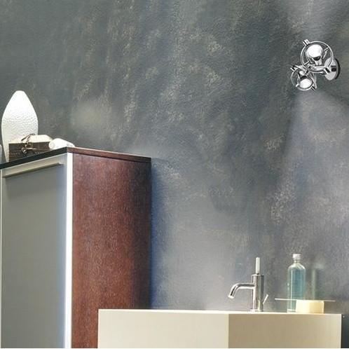 Cini & Nils - miniFaridue soffitto LED-Deckenleuchte