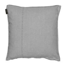 Linum - West Cushion 60x60cm