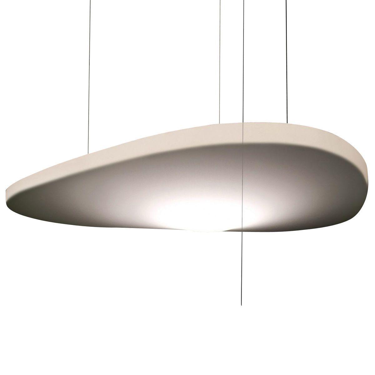 p tale suspension lamp luceplan. Black Bedroom Furniture Sets. Home Design Ideas