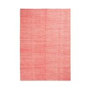 HAY - Moiré Kelim tapijt 200x140cm