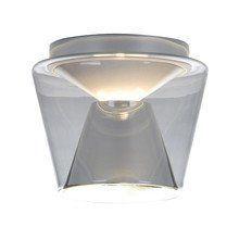 Serien - Annex Ceiling Lamp L