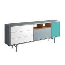 müller möbelfabrikation - Modular S36-H3-208 Sideboard
