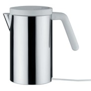Alessi - Hot.It WA09 - Hervidor de agua
