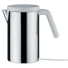 Alessi - Hot.It WA09 Elektrischer Wasserkocher
