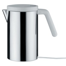 Alessi - Hot.It WA09 - Electrische waterkoker