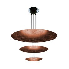 Catellani & Smith - Macchina Della Luce I LED Pendelleuchte